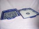 ceramique_22