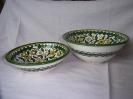 ceramique_23