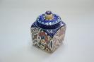ceramique_26