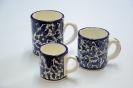 ceramique_29