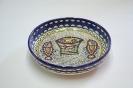ceramique_6