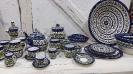 ceramiques_1